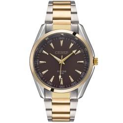 Часы наручные Север E2035-017-1262