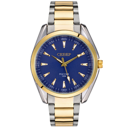 Часы наручные Север E2035-017-1272