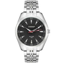 Часы наручные Север E2035-017-141