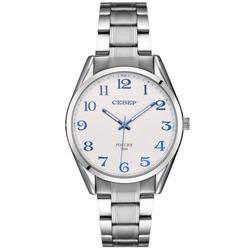 Часы наручные Север E2035-019-117