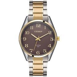 Часы наручные Север E2035-019-1262