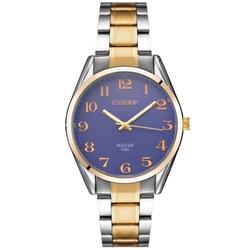 Часы наручные Север E2035-019-1272