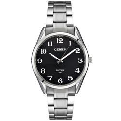 Часы наручные Север E2035-019-145