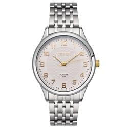 Часы наручные Север E2035-020-112