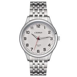 Часы наручные Север E2035-020-114