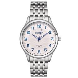 Часы наручные Север E2035-020-117