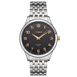 Часы наручные Север E2035-020-142