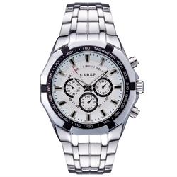 Часы наручные Север E2035-022-151