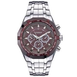 Часы наручные Север E2035-022-1661