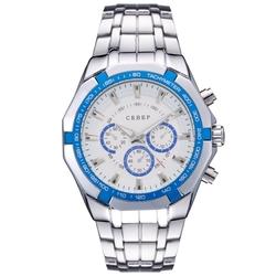 Часы наручные Север E2035-022-1751