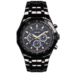 Часы наручные Север E2035-022-442