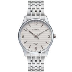 Часы наручные Север E2035-023-114