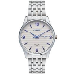 Часы наручные Север E2035-023-117