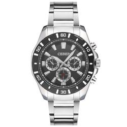Часы наручные Север E2035-024-1441