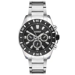 Часы наручные Север E2035-024-1445