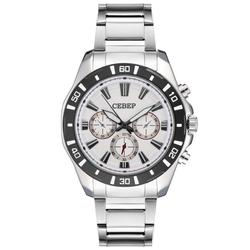 Часы наручные Север E2035-024-1451