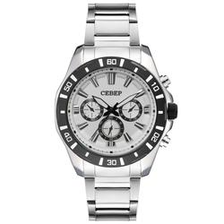 Часы наручные Север E2035-024-1455