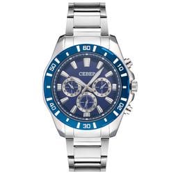 Часы наручные Север E2035-024-1771