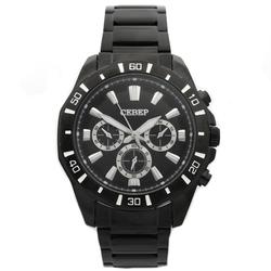 Часы наручные Север E2035-024-445