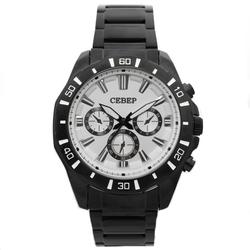 Часы наручные Север E2035-024-455