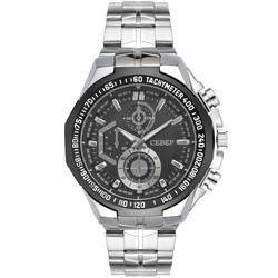 Часы наручные Север E2035-025-1441