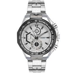 Часы наручные Север E2035-025-1451