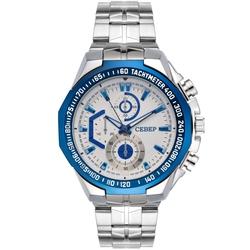 Часы наручные Север E2035-025-1757