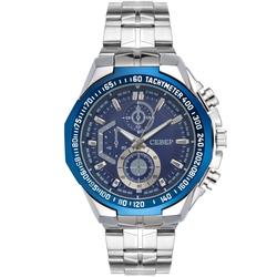 Часы наручные Север E2035-025-1771