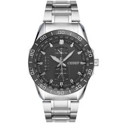 Часы наручные Север E2035-026-1441
