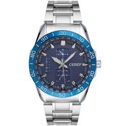 Часы наручные Север E2035-026-1771