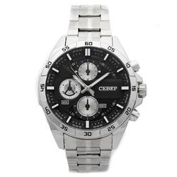 Часы наручные Север E2035-027-145