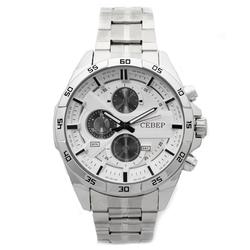 Часы наручные Север E2035-027-154