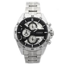 Часы наручные Север E2035-027-155