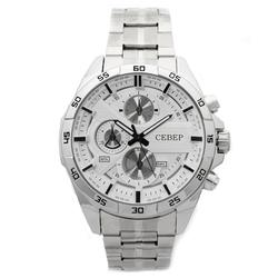 Часы наручные Север E2035-027-151