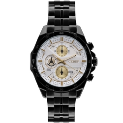 Часы наручные Север E2035-027-452