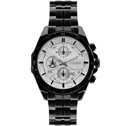 Часы наручные Север E2035-027-454