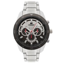 Часы наручные Север E2035-028-1411