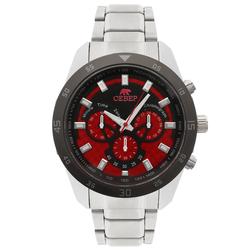 Часы наручные Север E2035-028-1431
