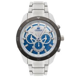 Часы наручные Север E2035-028-1471