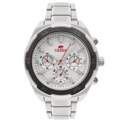 Часы наручные Север E2035-029-1411