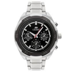 Часы наручные Север E2035-029-1441