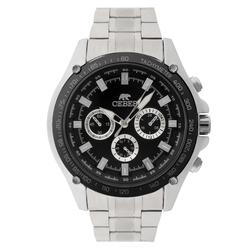 Часы наручные Север E2035-030-1441