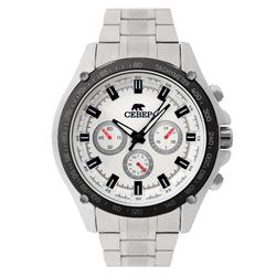 Часы наручные Север E2035-030-1454