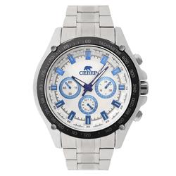 Часы наручные Север E2035-030-1457