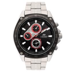 Часы наручные Север E2035-031-1445