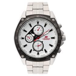 Часы наручные Север E2035-031-1454