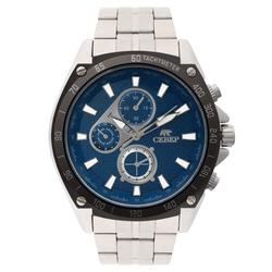 Часы наручные Север E2035-031-1475