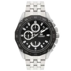 Часы наручные Север E2035-032-1441