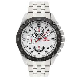 Часы наручные Север E2035-032-1453