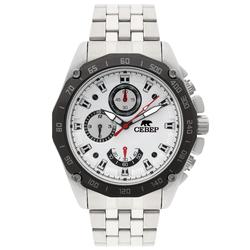 Часы наручные Север E2035-032-1455